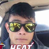 Johnpiodos from Milan | Man | 25 years old | Gemini