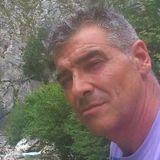Jose from Torrelavega | Man | 53 years old | Taurus