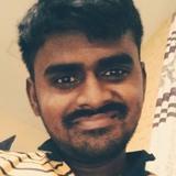 Suresh from Tirunelveli | Man | 28 years old | Sagittarius