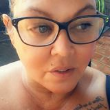 Marg from Albury | Woman | 51 years old | Sagittarius