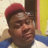 Starboi from Tupelo   Man   38 years old   Sagittarius
