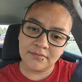 Tita from Harrisonburg   Woman   32 years old   Taurus