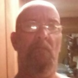 Jn33 from Corvallis | Man | 50 years old | Virgo
