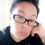 Ebster from Placerville | Woman | 35 years old | Taurus