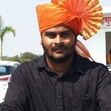 Raj from Poona | Man | 28 years old | Cancer