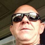Hans from Wallingford   Man   53 years old   Aries