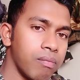 Susanta from Bangaon | Man | 27 years old | Libra