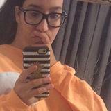 Louisianachick from Covington | Woman | 25 years old | Gemini