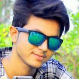 Gopal from Kasganj | Man | 23 years old | Leo