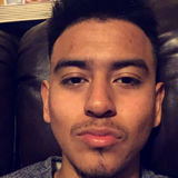 Sickassjuana from Cerritos | Man | 22 years old | Pisces
