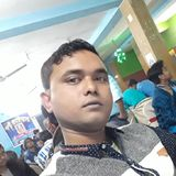 Pappy from Shrirampur | Man | 33 years old | Libra