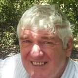 Gazzaroo from Yanchep | Man | 64 years old | Cancer