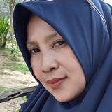 Anna from Tasikmalaya | Woman | 41 years old | Pisces