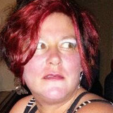 Kimmy from O Fallon | Woman | 34 years old | Capricorn