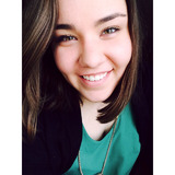 Avery from Oshkosh | Woman | 25 years old | Cancer