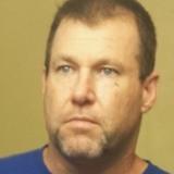 Brett from Spartanburg | Man | 50 years old | Capricorn
