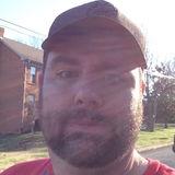 Cowboyplayer from Wayne City | Man | 24 years old | Capricorn