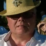 Lon from Gatzke | Man | 54 years old | Gemini