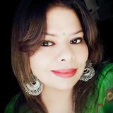 Maria from Vasai | Woman | 45 years old | Aries