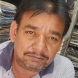 Ballu from Maihar | Man | 39 years old | Virgo