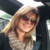 Worknplay from Newport Beach | Woman | 51 years old | Aries