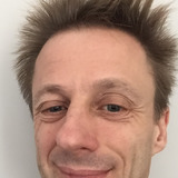 Jeanluc from Montreuil | Man | 54 years old | Pisces