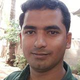 Panu from Nipani | Man | 30 years old | Libra