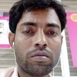 Ratan from Navadwip | Man | 31 years old | Pisces