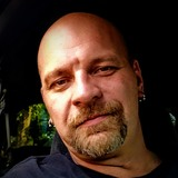 Joehassevooi2 from Holland   Man   42 years old   Pisces