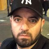 Emmon from Brixton   Man   37 years old   Sagittarius