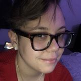 Diana from Canonsburg | Woman | 27 years old | Sagittarius