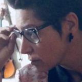 Nira from Las Palmas de Gran Canaria   Woman   43 years old   Leo