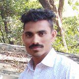 Kamleshgawai from Shivaji Nagar | Man | 29 years old | Pisces