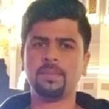 Aqib from Dubai | Man | 25 years old | Libra