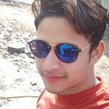 Subhankarbiswas from Dalkola | Man | 27 years old | Aquarius