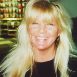 Shonda from Hamilton | Woman | 49 years old | Libra
