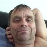 Simonrich from Sheffield   Man   45 years old   Libra