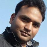Gujjar from Shamli | Man | 30 years old | Virgo