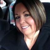 Michele from Klamath Falls | Woman | 67 years old | Scorpio