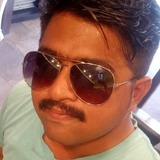 Prit from Panaji | Man | 30 years old | Pisces