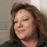 Smiley from Lakewood | Woman | 48 years old | Aquarius