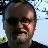 Horney from Newport News | Man | 63 years old | Sagittarius