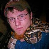 Rebelsoulforlife from Kearney   Man   34 years old   Aquarius