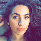 Cassy from Modesto | Woman | 24 years old | Virgo