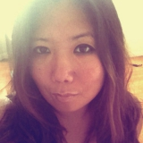 Skylove from Chino | Woman | 41 years old | Capricorn