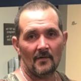 Boomer from Bristol | Man | 42 years old | Sagittarius