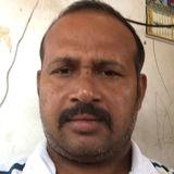 Kiran from Kamareddi | Man | 41 years old | Aquarius