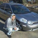 Claudio from Vernon Rockville | Man | 29 years old | Leo