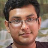 Netmaster from Madanpur | Man | 28 years old | Sagittarius