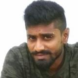 Sharu from Koppa | Man | 29 years old | Cancer